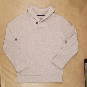 Sweater Shirt (NWOT)
